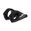 NS Bikes Direct Mount Vorbau Ø31,8mm schwarz